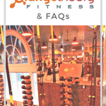Orangetheory Fitness Workouts: What To Expect & FAQs