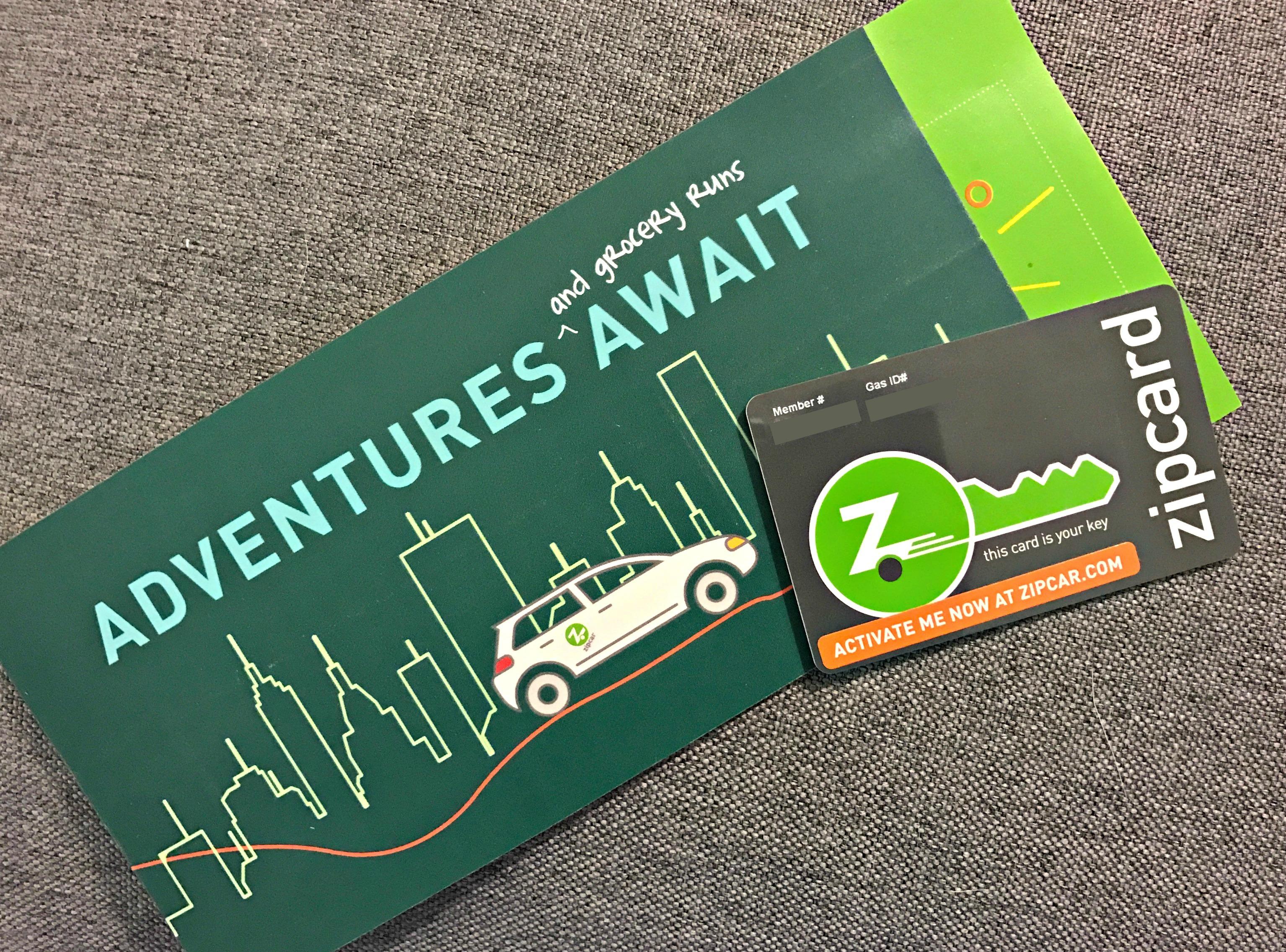 zipcar-zipcard-key