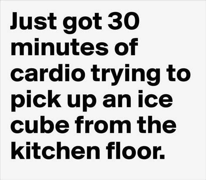 ice-cubes-funny