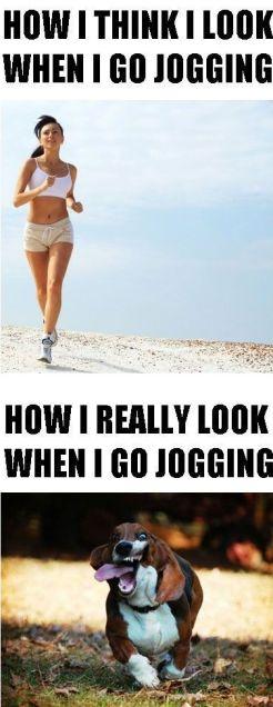 jogging-funny