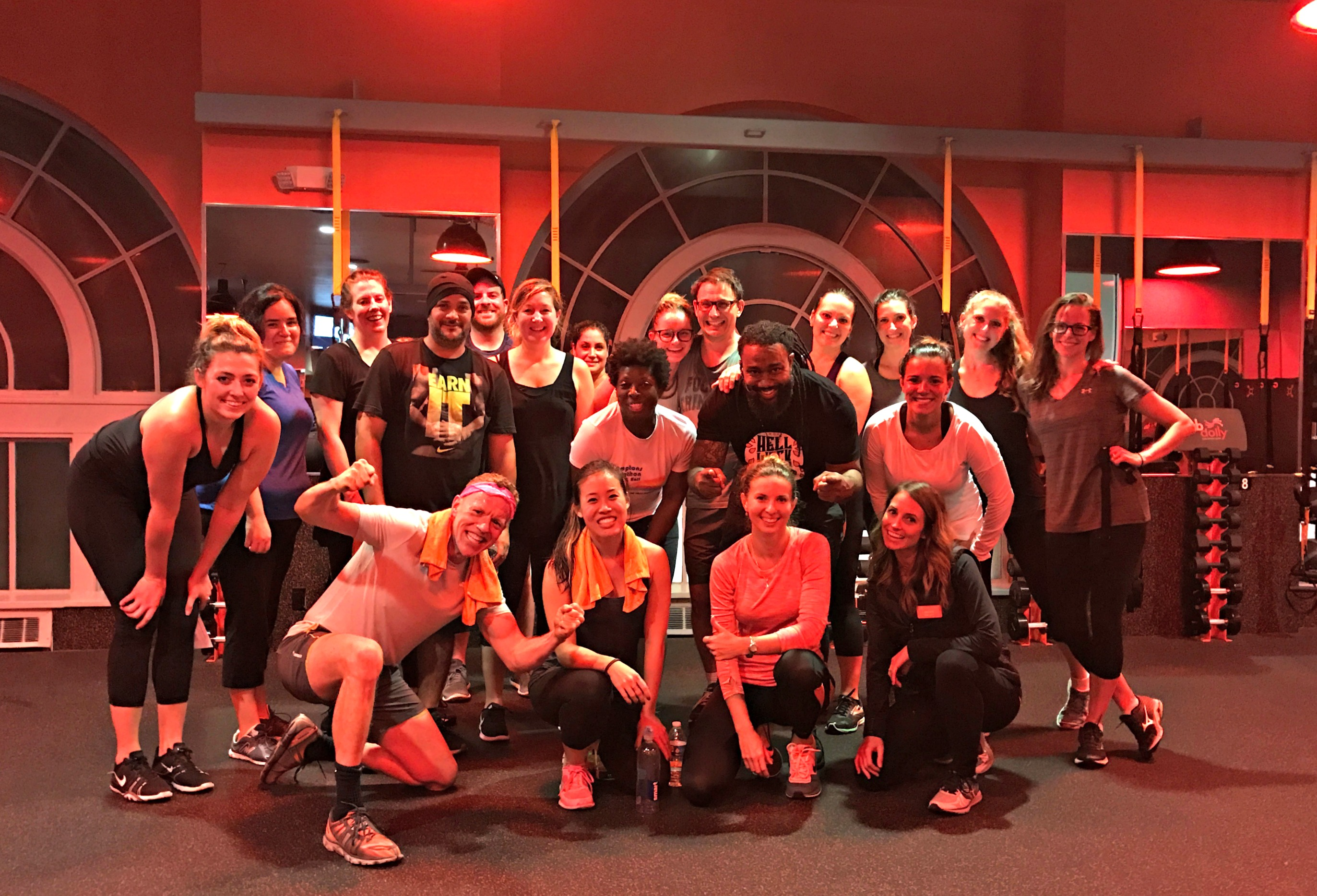 orangetheory-brooklyn