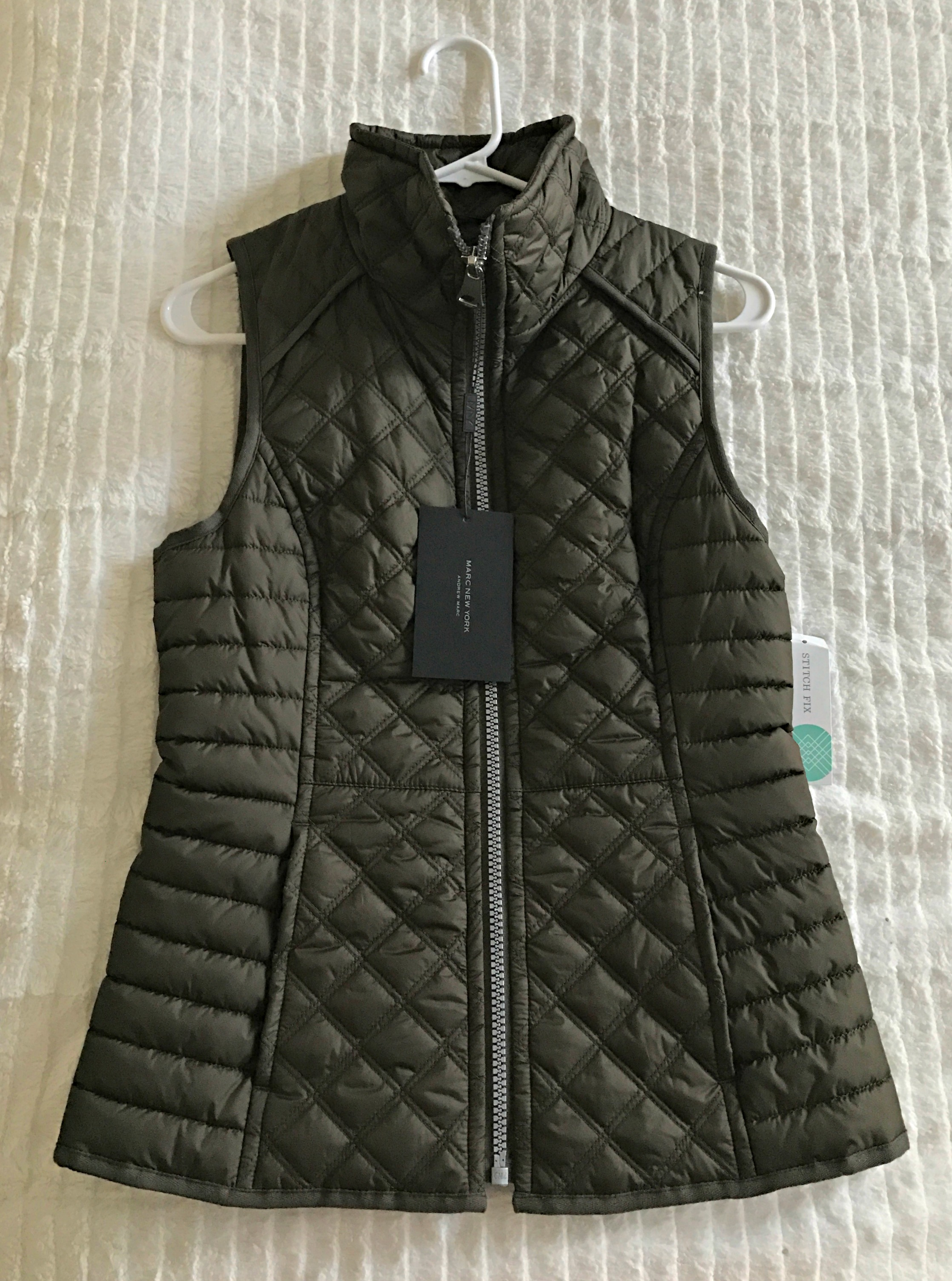 stitch-fix-marc-new-york-stellana-puffer-vest