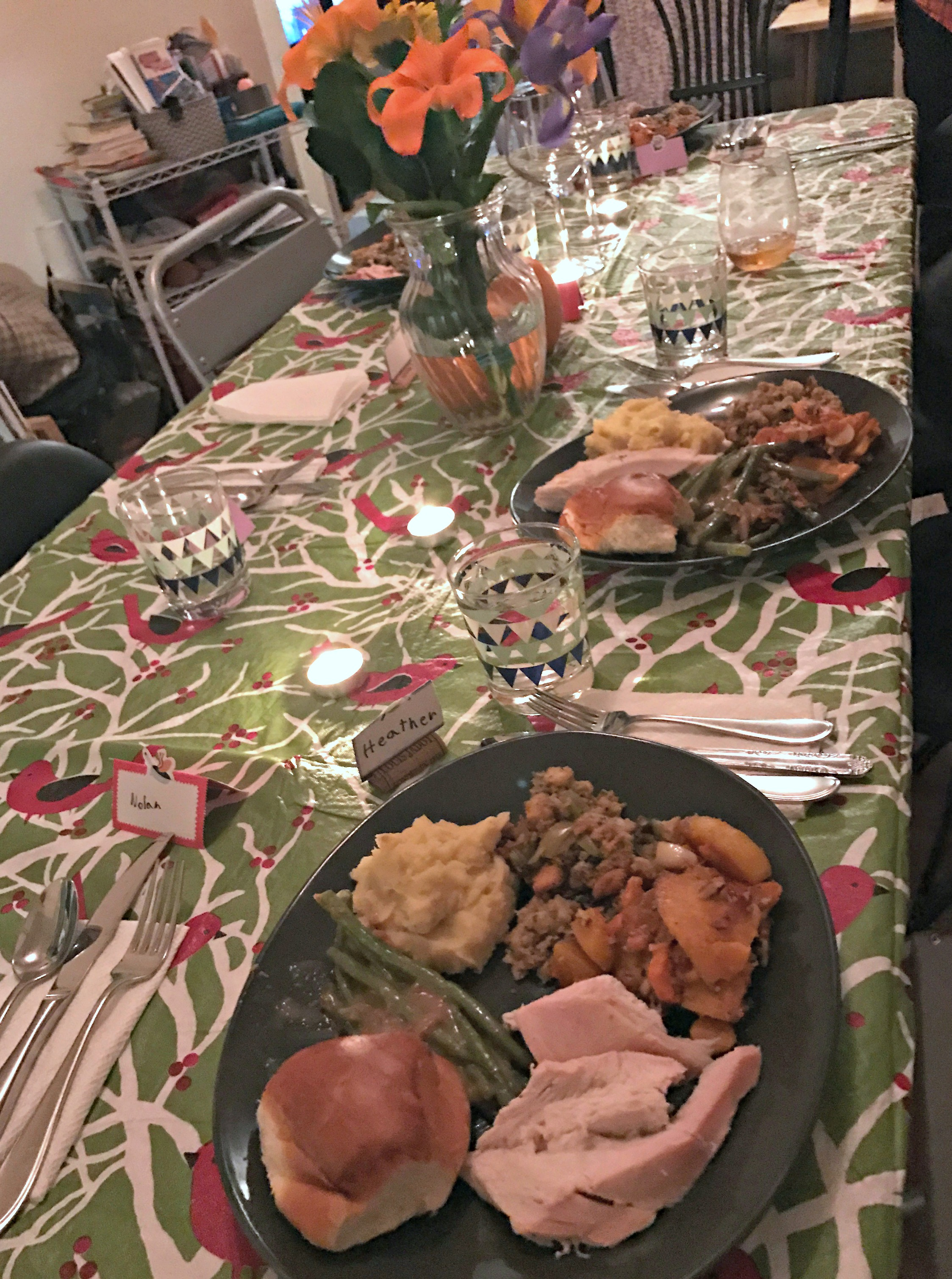 thanksgiving-with-friends