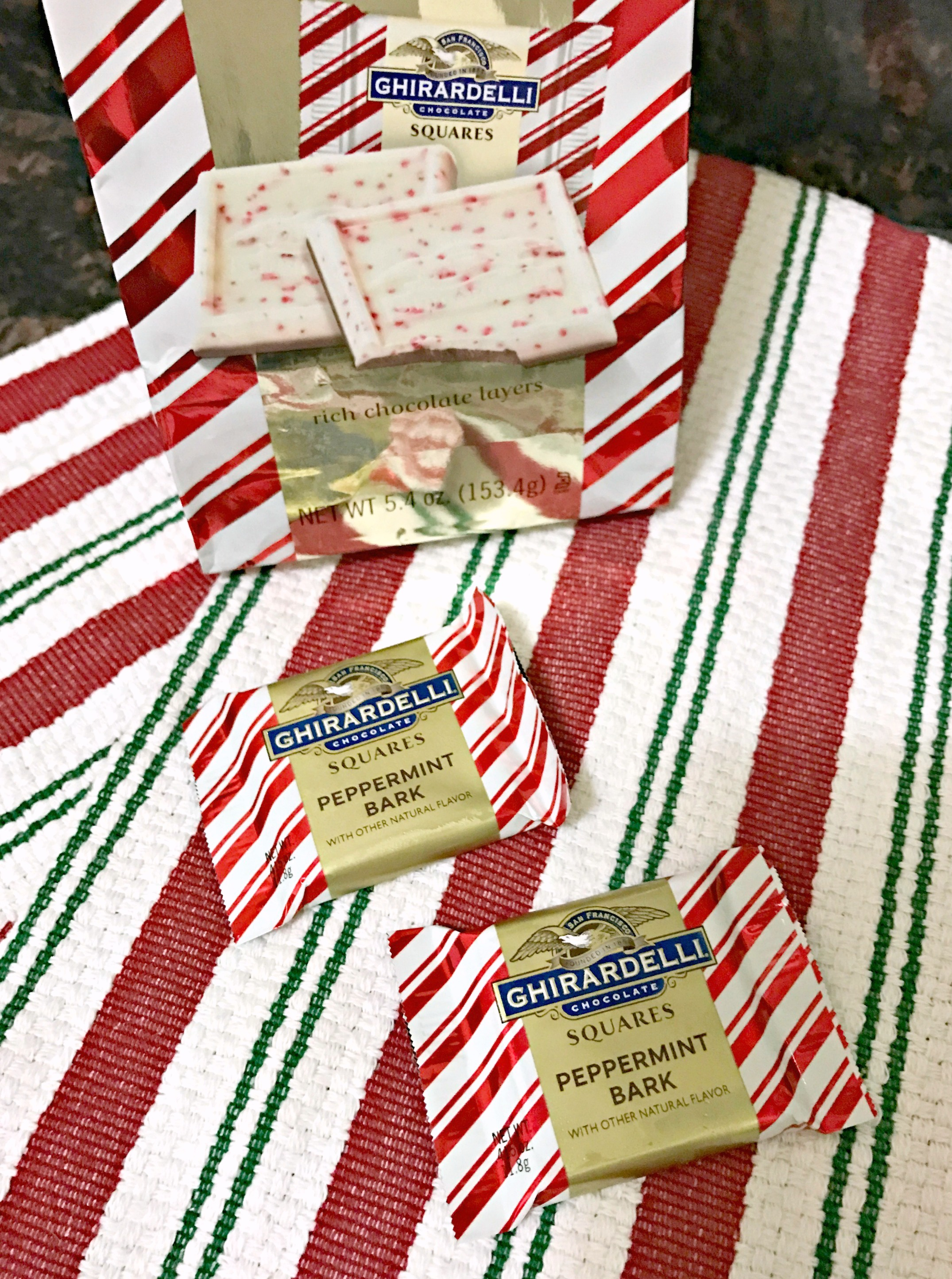 ghirardelli-peppermint-bark-squares