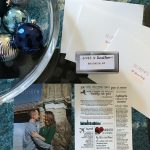 Minted Holiday Cards & Gifts Giveaway