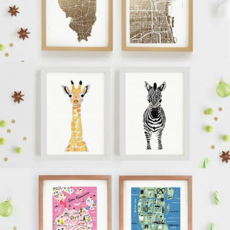 minted-art-gifts