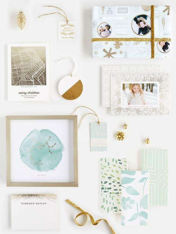 minted-decor-and-gifts