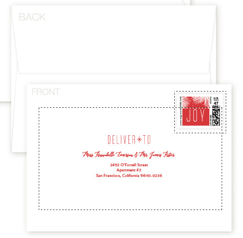 minted-envelopes-and-stamps