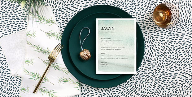 minted-holiday-party-decorations