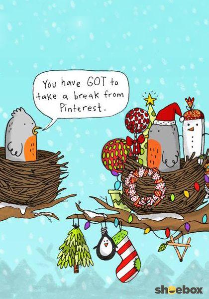 pinterest-funny