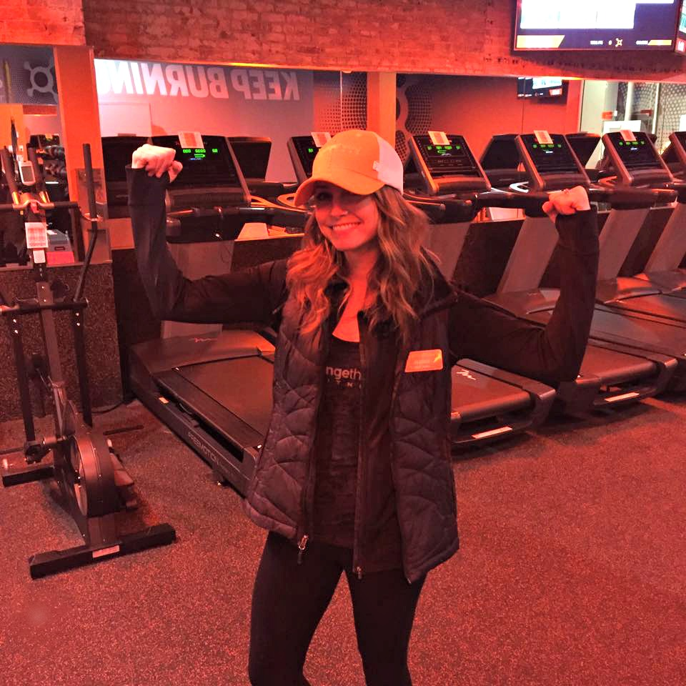 heather orangetheory fitness park slope