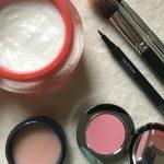 rodial skincare and makeup