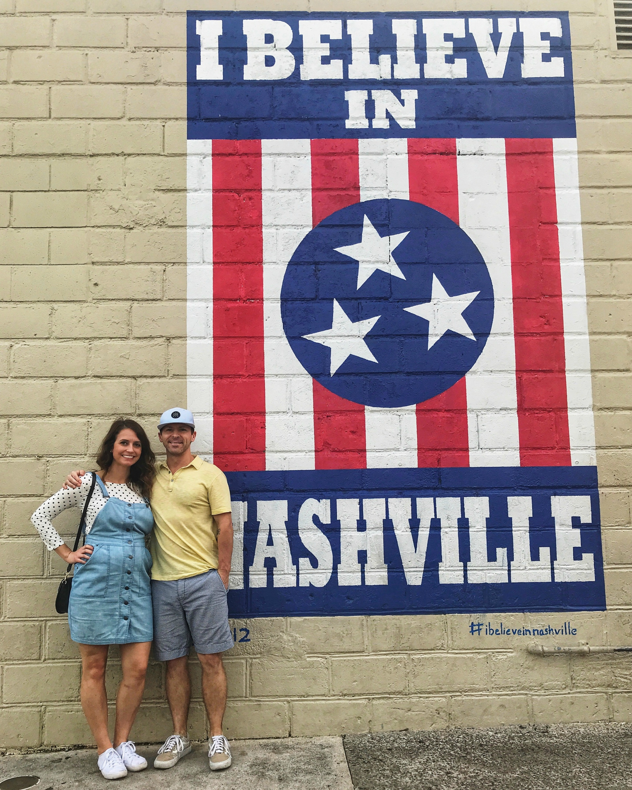 heather and scott nashville