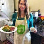Cooking Made Easy With HelloFresh