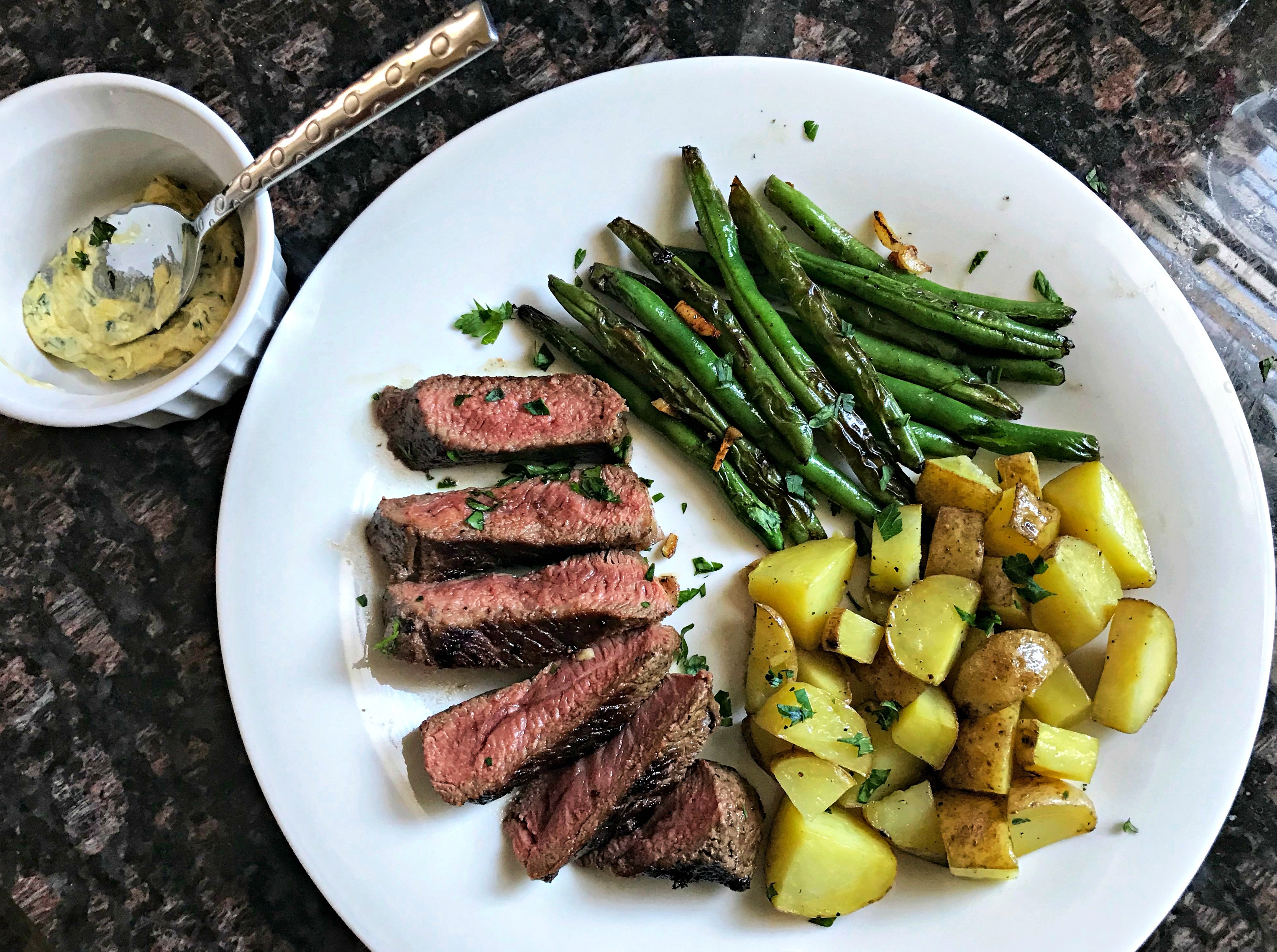 cooking made easy with hellofresh  life in leggings