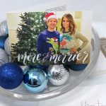 More And Merrier Holiday Cards