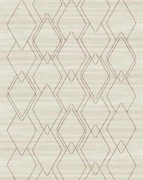 ruggable washable rug