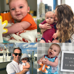 Skyler's Four-Six Months Update