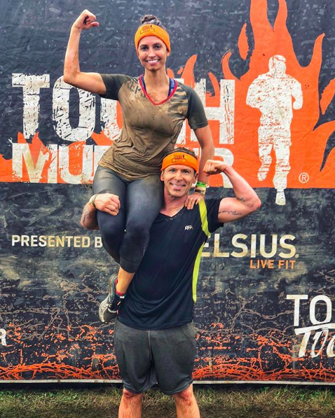 tough mudder nyc 2018