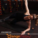 orangethoery fitness pregnancy modifications (1)