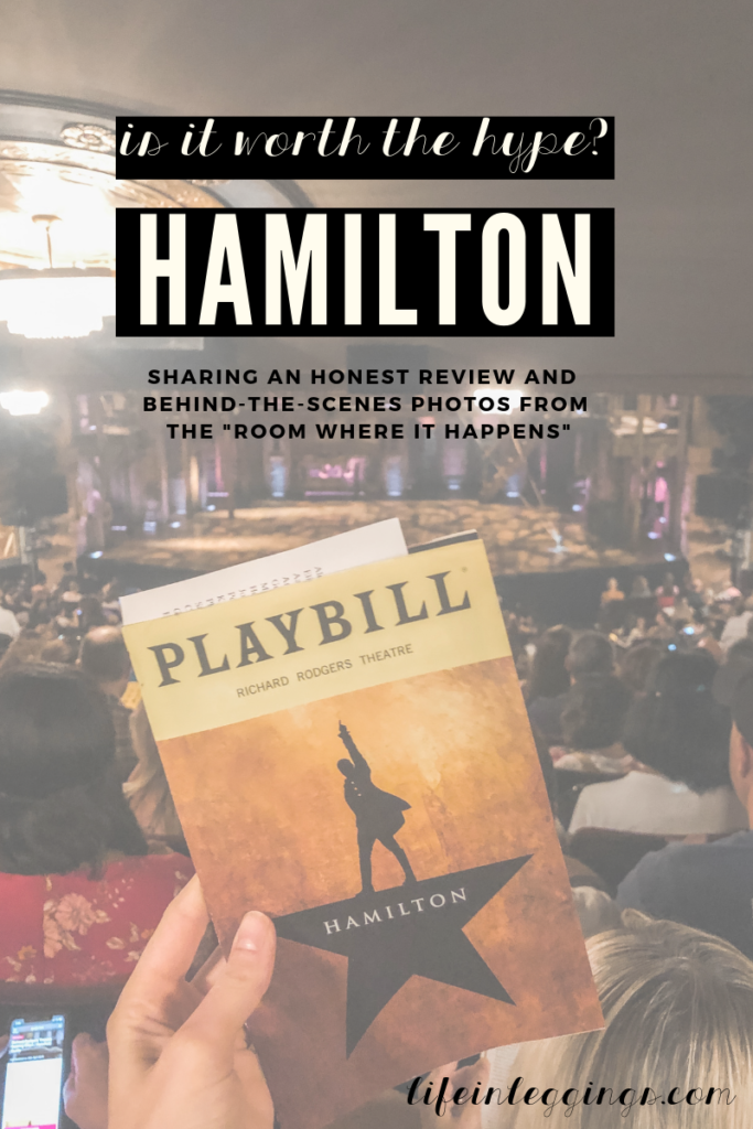 Hamilton-Musical-Review