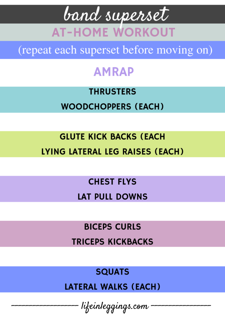 band-superset-at-home-workout-life-in-leggings