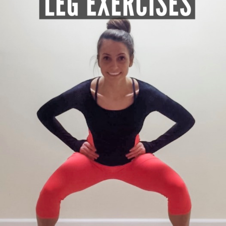 My-Top-Twelve-Go-To-Leg-Exercises