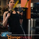 orangethoery-fitness-postpartum-modifications