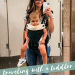 traveling-with-a-toddler-tips