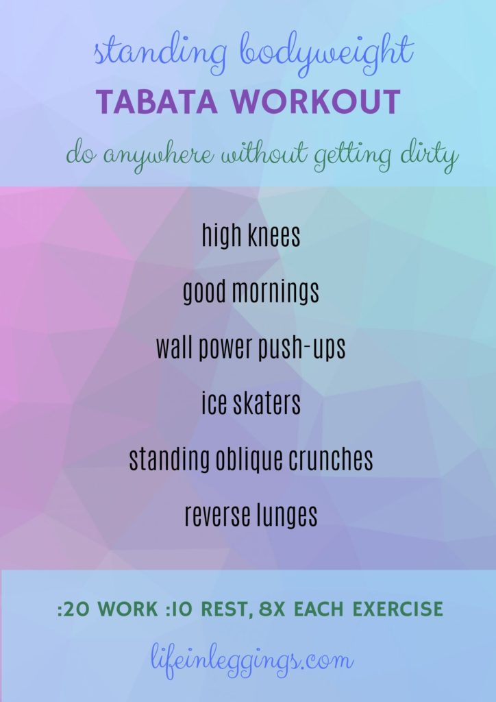 Debout-Bodyweight-Tabata-Workout-1