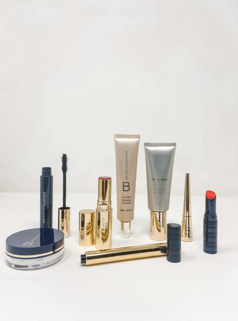 beautycounter makeup review