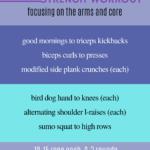 Prenatal-Dumbbell-Strength-Workout