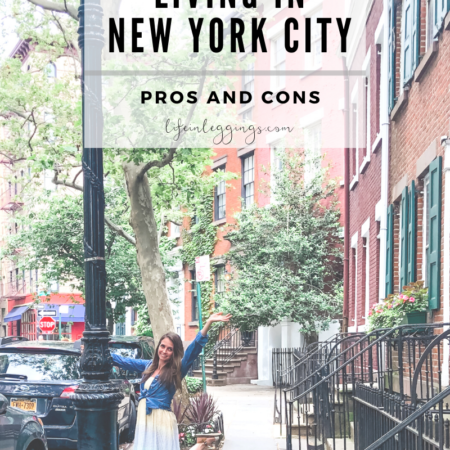 pros and cons of living in new york city copy