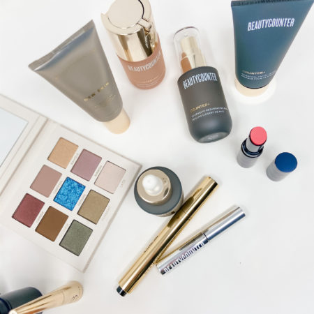 Beautycounter-favorites