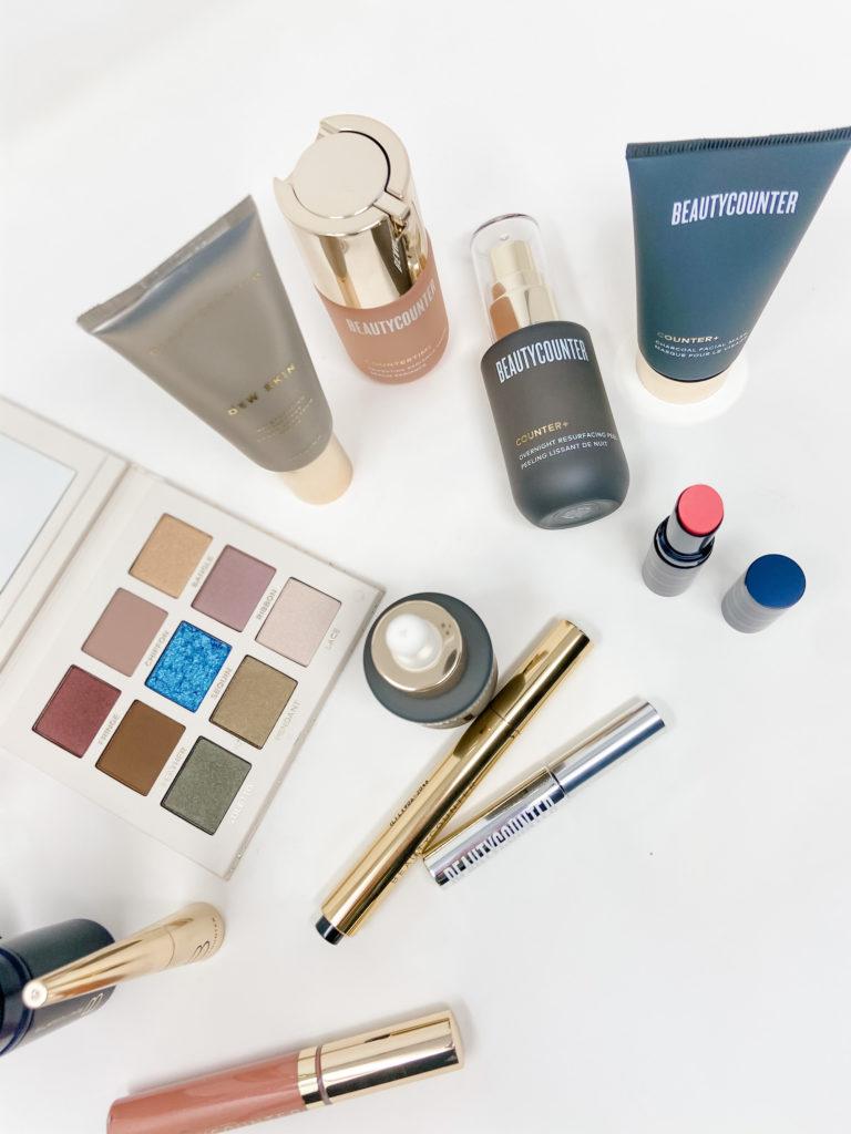 Beautycounter-favorites