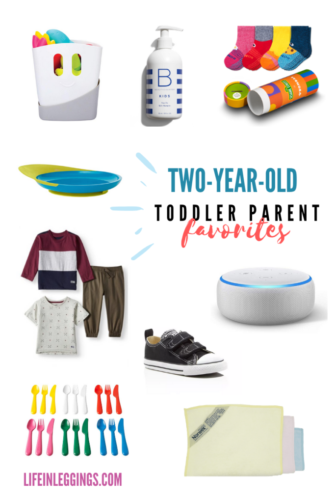 two year old toddler parent favorites copy