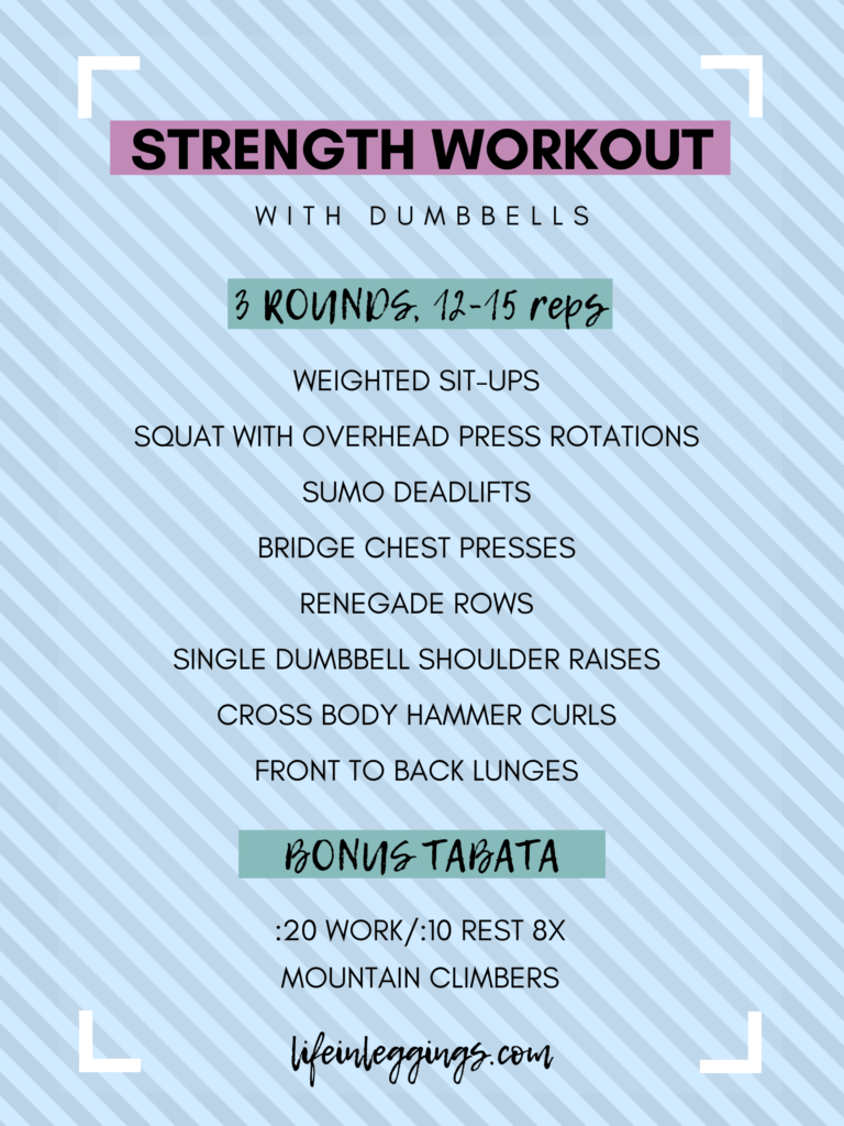 Strength-Workout-With-Dumbbells-1