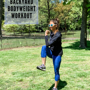 15 minute backyard bodyweight workout (1)
