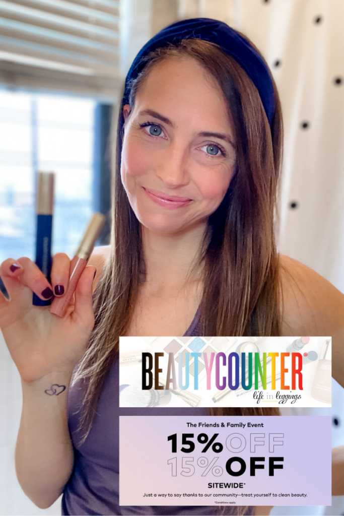 beautycounter discount