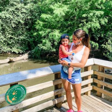 heather and skyler prospect park zoo