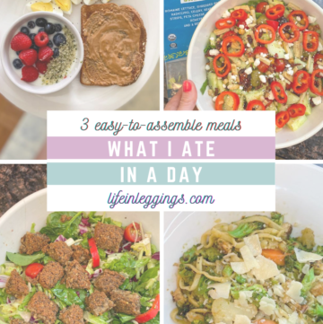 what-i-ate-wednesday-3-easy-to-assemble-meals