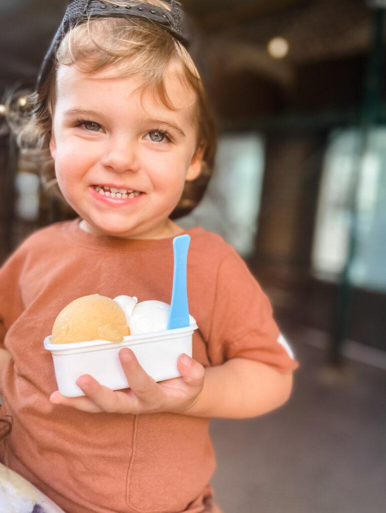 gelato nyc skyler