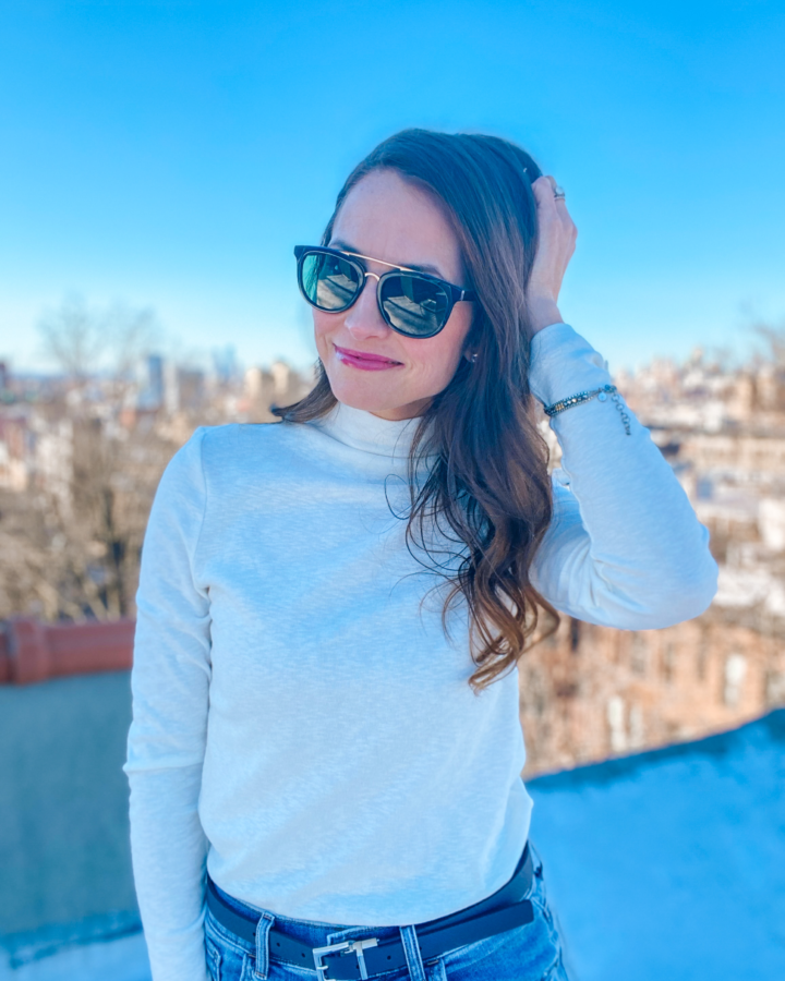 glasses and sunglasses giveaway