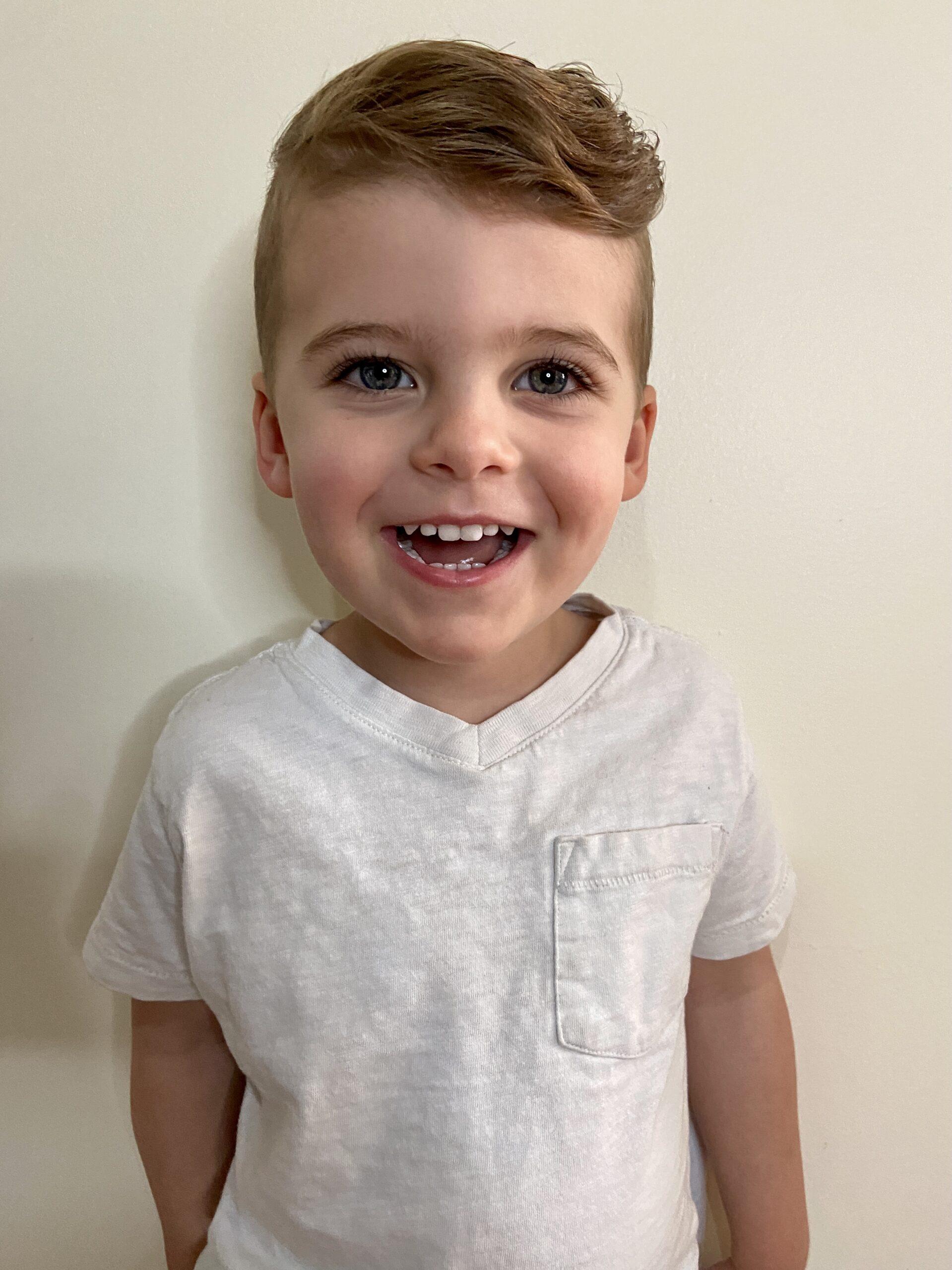 Skyler Hesington - 3 Years Old - May 2021 (3)