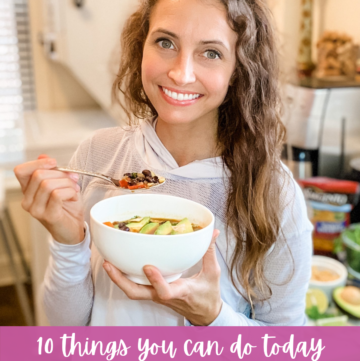 tips-to-easily-improve-nutrition-habits-1
